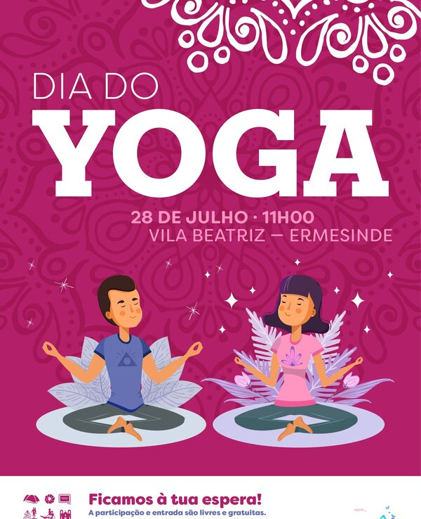 A3_dia_do_yoga-001