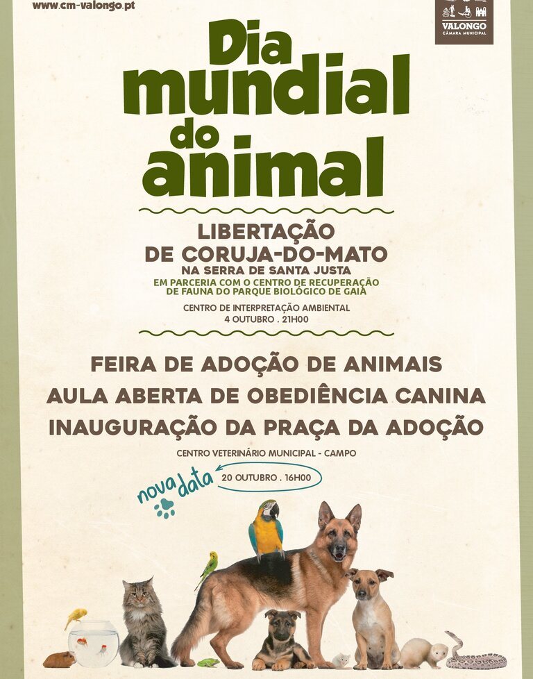 Dia animal 2018 cartaz ndata 001 1 768 978