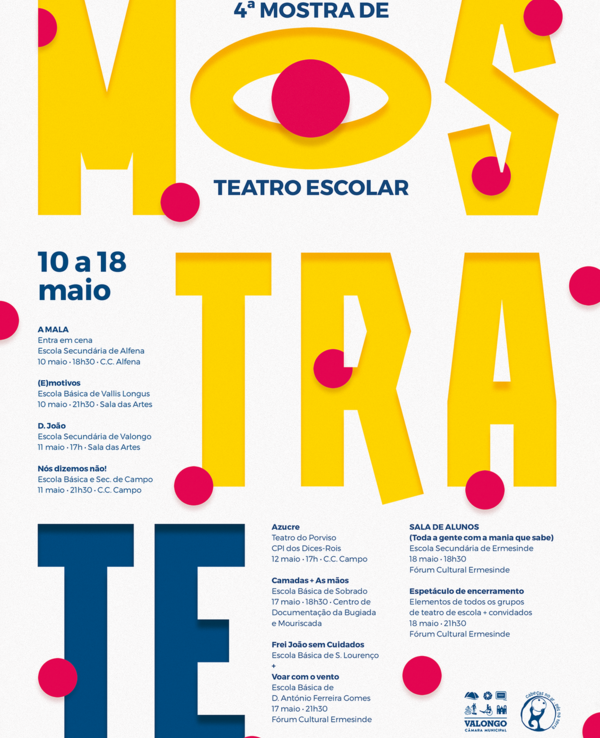 cartaz_mostrate2019_web