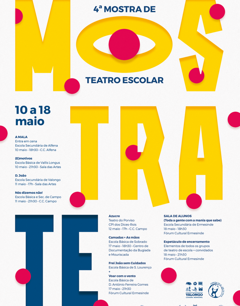 Cartaz mostrate2019 web 1 768 978