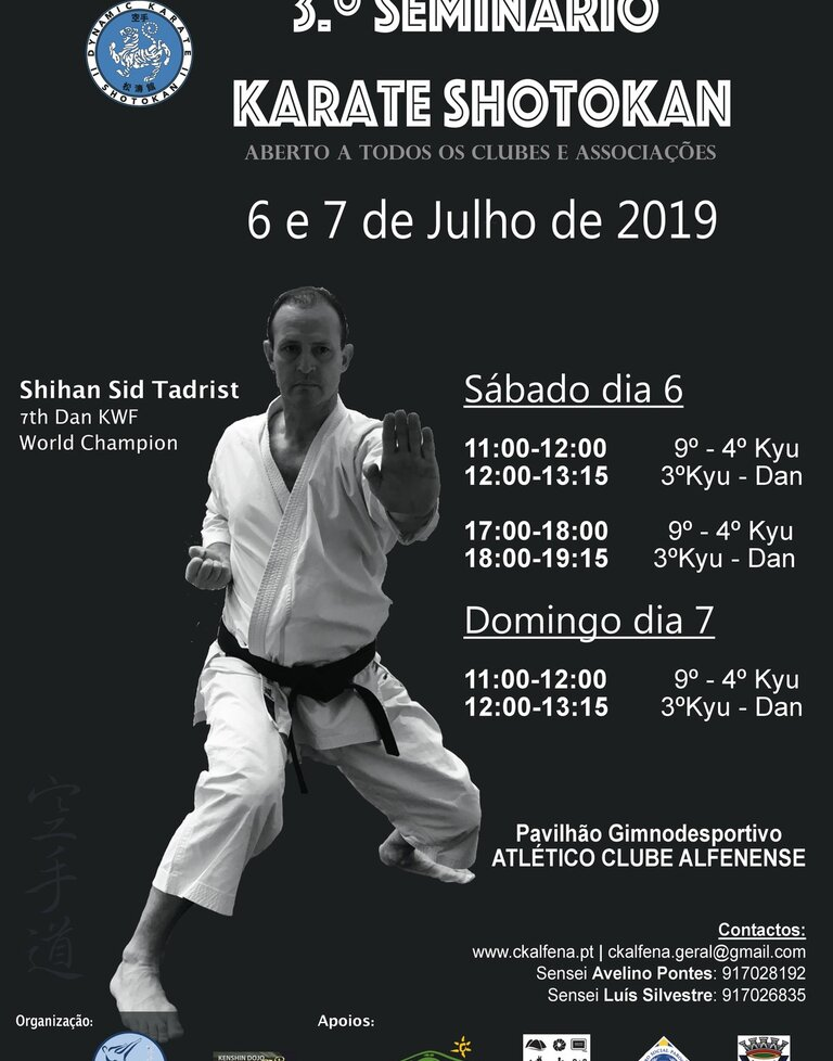 Cartaz karate shotocan 2019 1 768 978