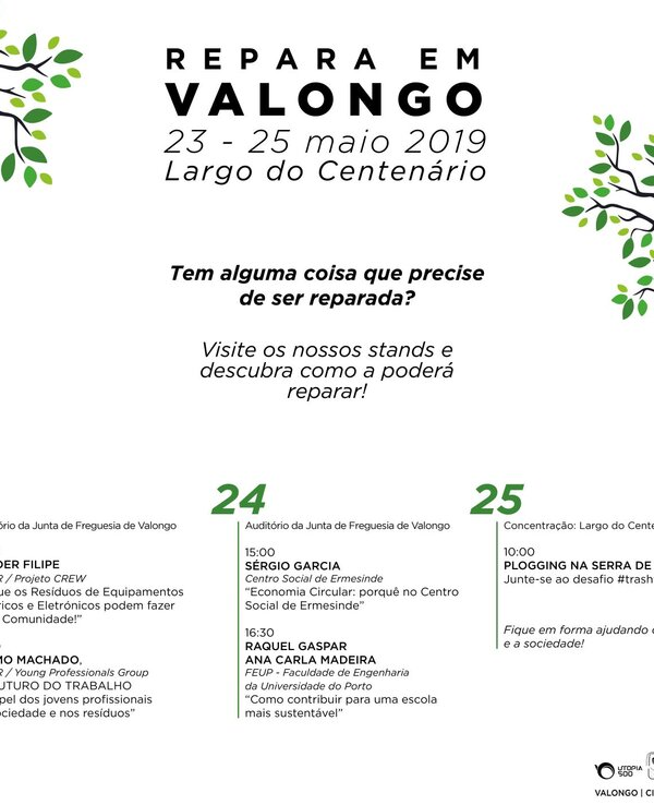 retro_valongo_sustainability