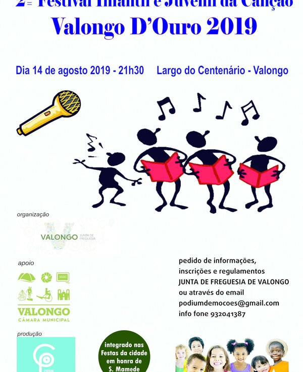 cartaz_festival_cancao_2019