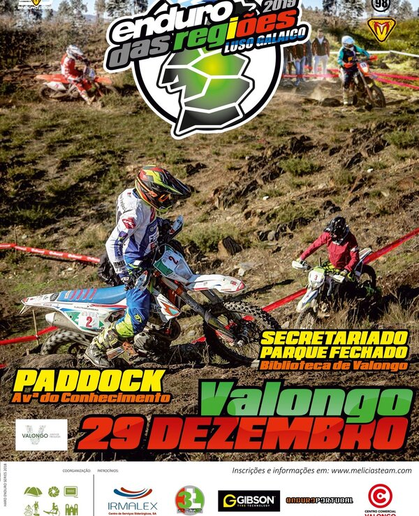 cartaz_enduro_das_regioes