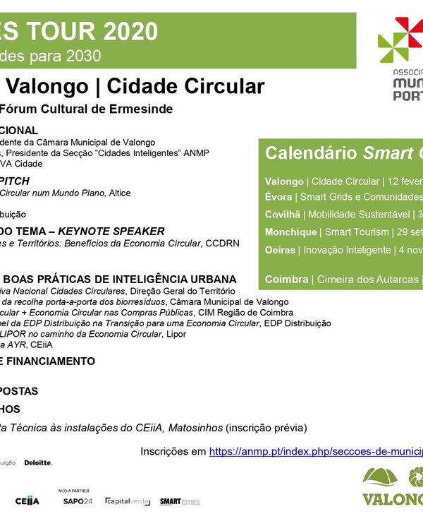 convite_valongo_smart_cities_tour_2020_page_0001
