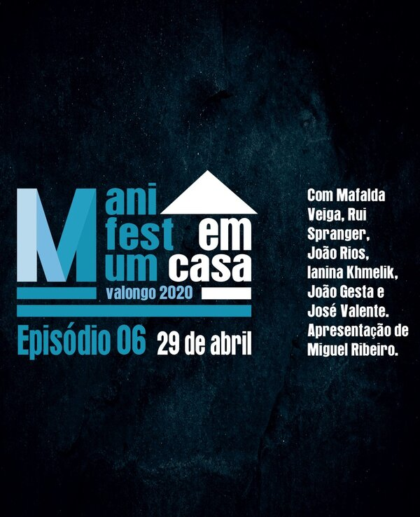 6_episodio_1080_x_1080