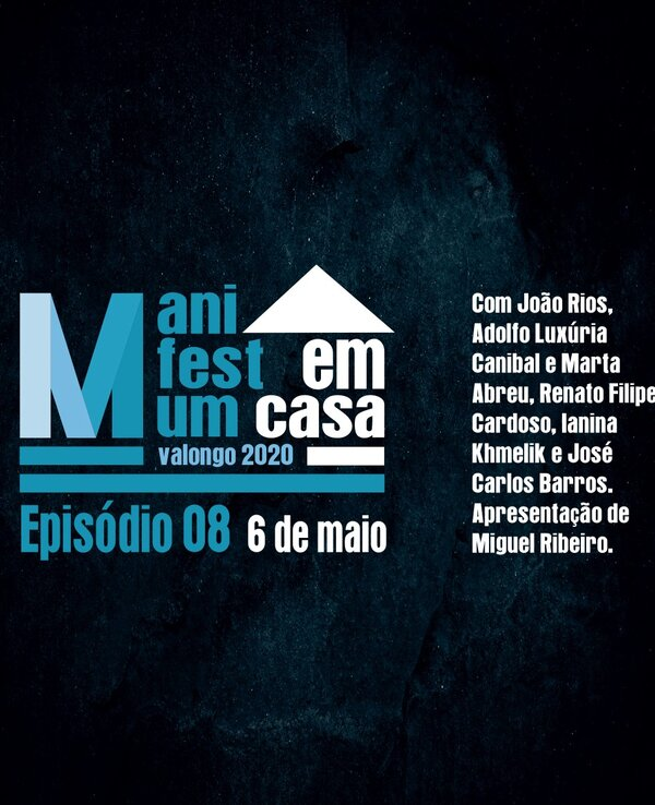 8_episodio_1080_x_1080