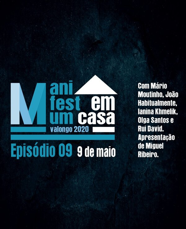 9_episodio_1080_x_1080