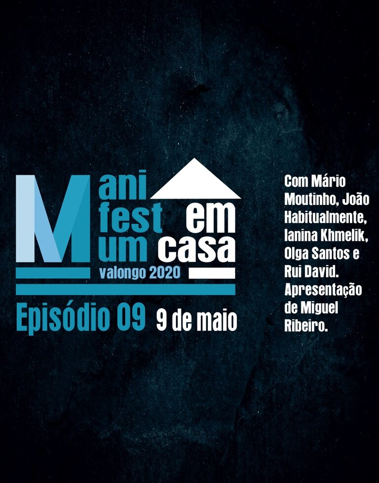 9 episodio 1080 x 1080 1 768 978