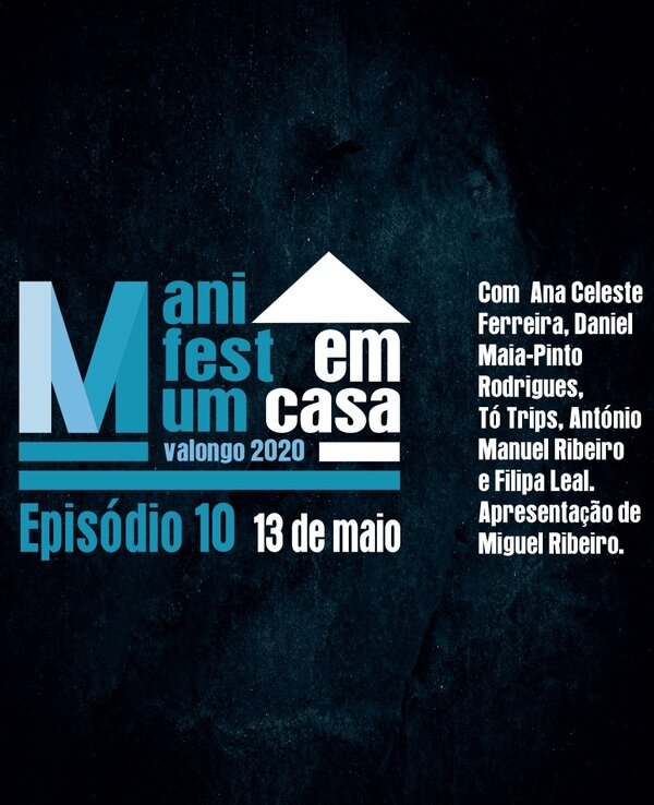 10_episodio_1080_x_1080