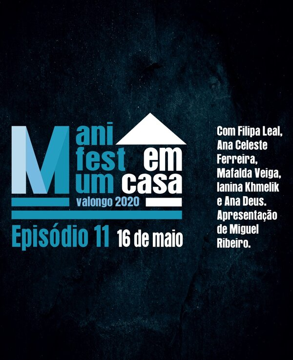 11_episodio_1080_x_1080___copia