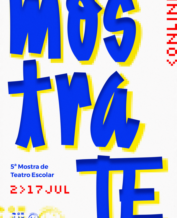 cartaz_mostrate2020_web