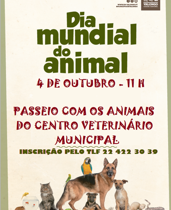 dia_do_animal2020