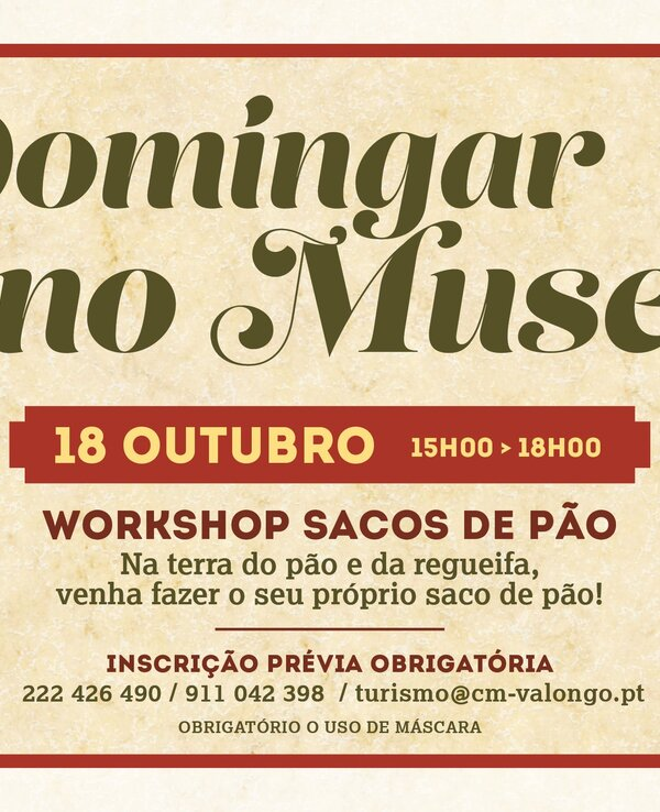 domingar_no_museu_promo_web_18_out