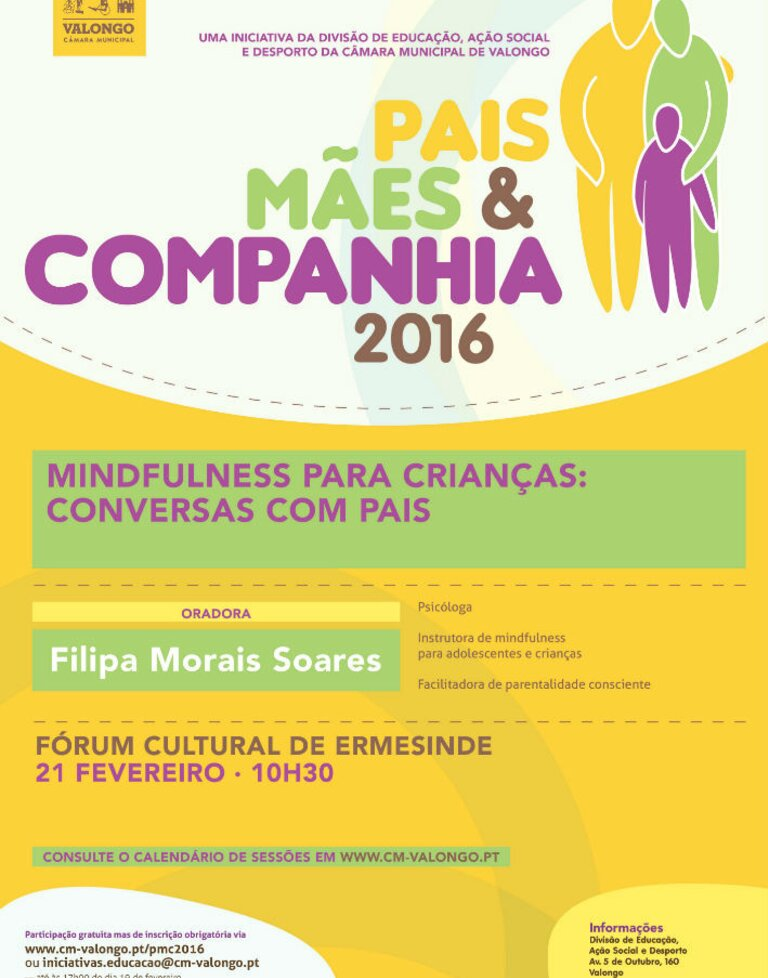 Cartaz pmc2016 21 fev 710 1 768 978