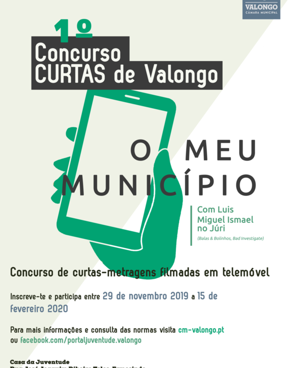 cartaz_v1_curtas_de_valongo_2019