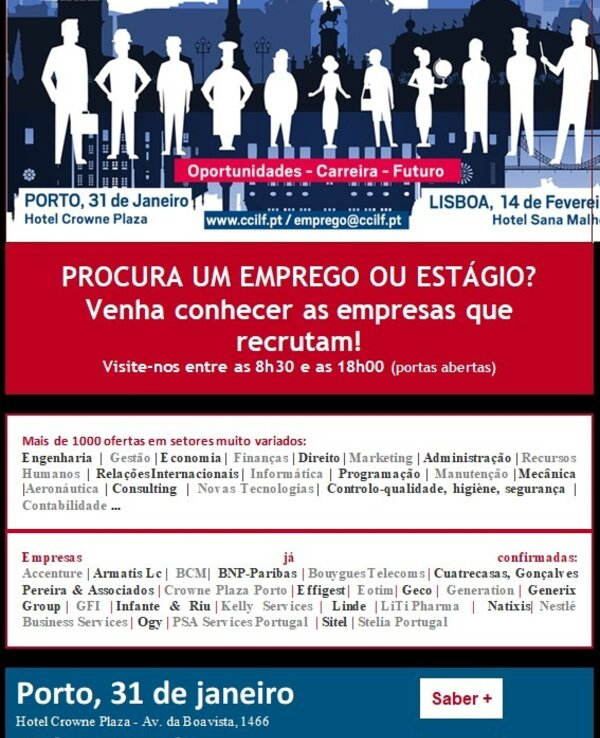 forum_de_emprego_do_porto
