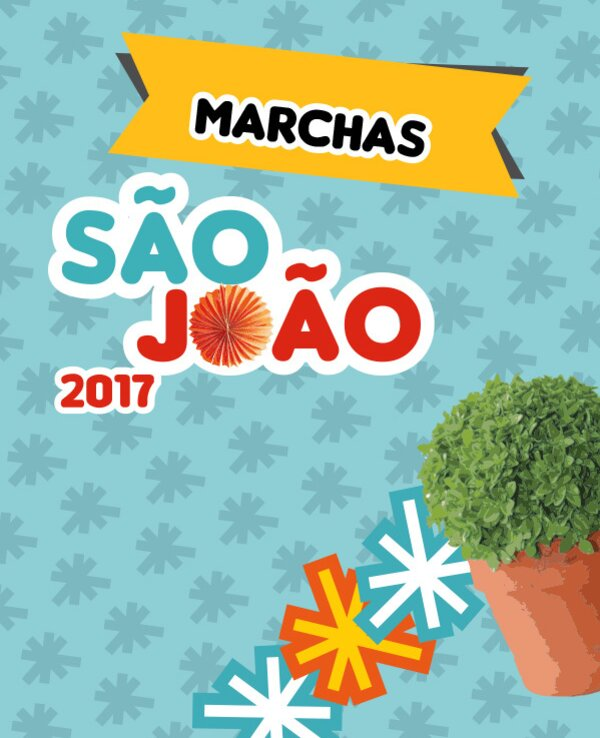 Marchas-2017_Header_web