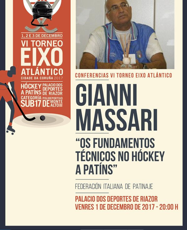CARTEL_GIANNI_1_768_978