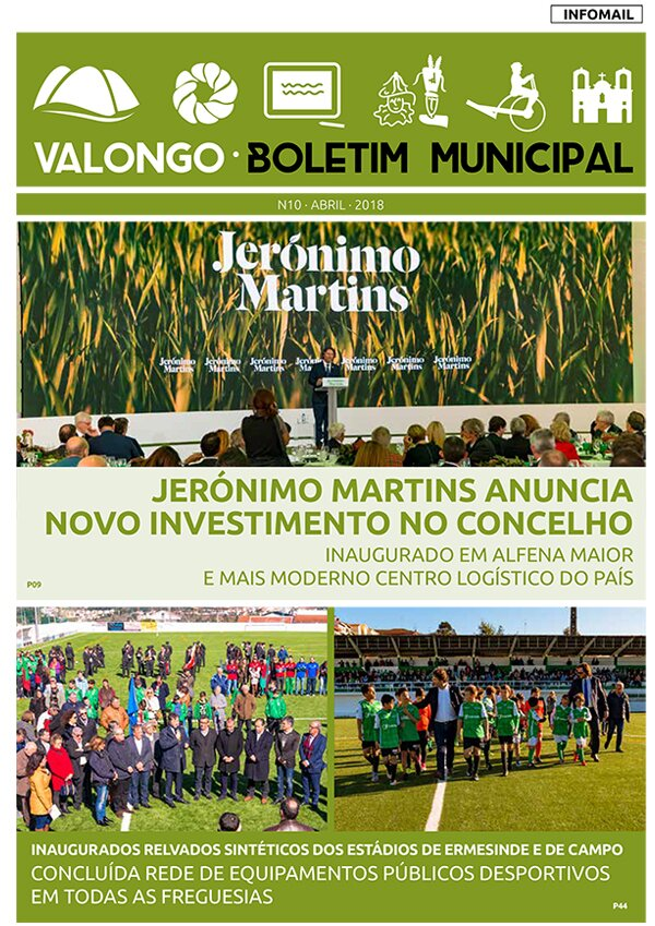 Boletim   abril 2018 1 600 849