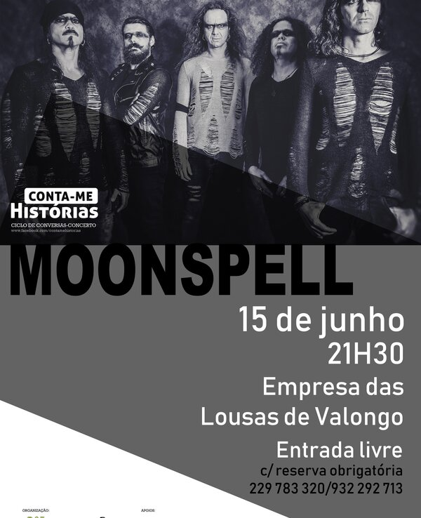 Cartaz moonspell final 1 600 738