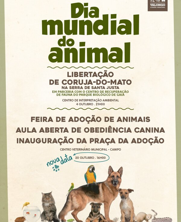 Dia animal 2018 cartaz ndata 001 1 600 738
