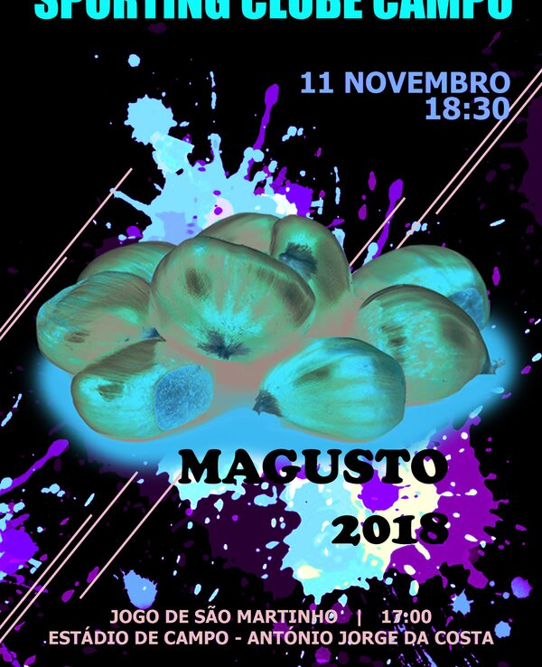 Magusto 1 600 738