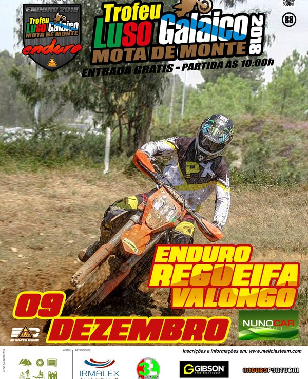 Enduro da regueifa 1 600 738