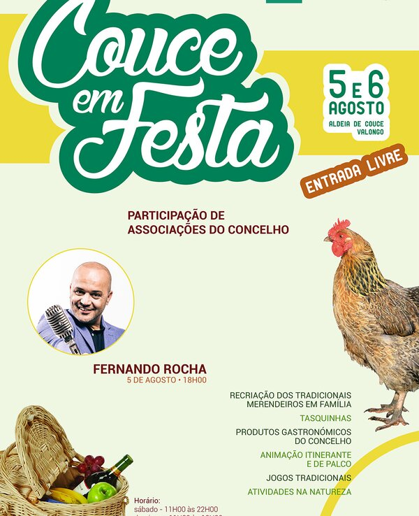 Couce festa cartaz web 1 600 738