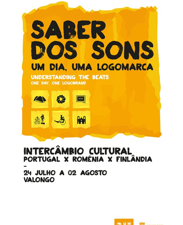 Saber sons 2017 cartaz web 1 600 738