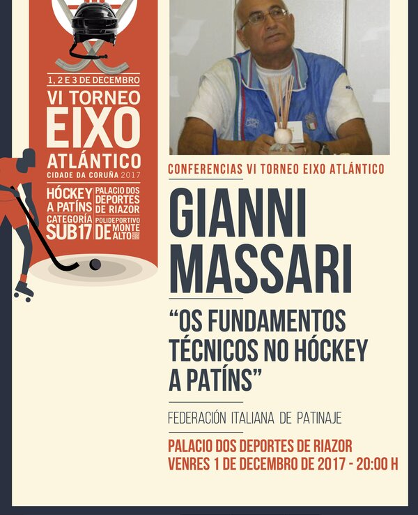 Cartel gianni 1 600 738