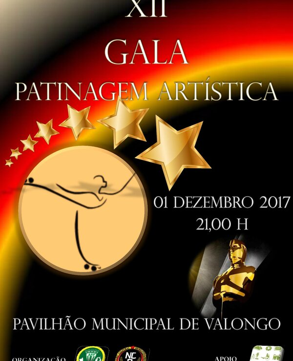 Xii gala de patinagem art stica 1 600 738
