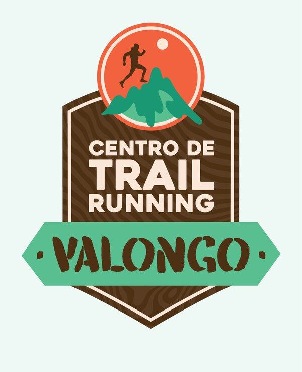 Logo centro trail valongo final paths 1 600 738