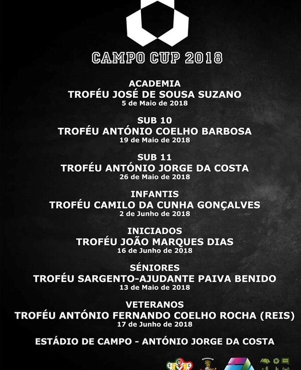 Campocup 1 600 738