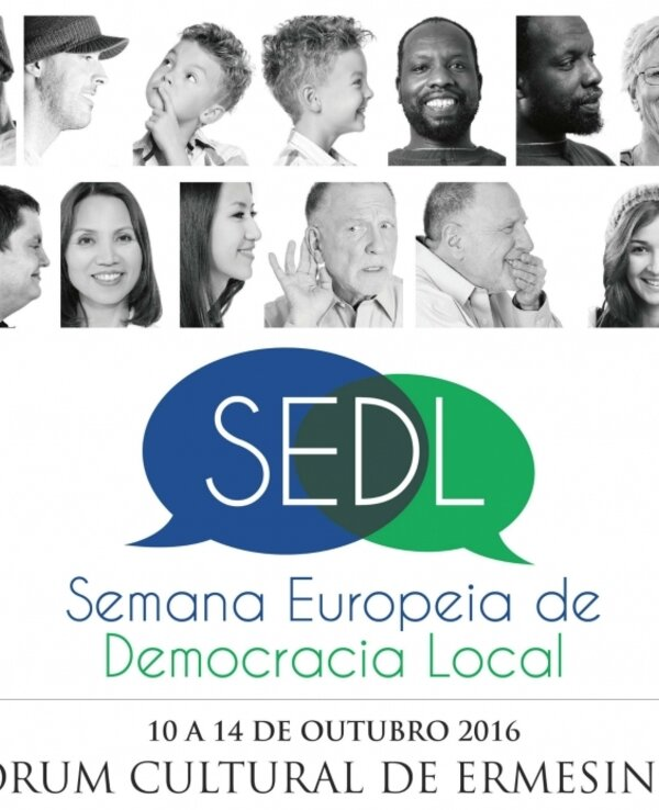 Municipio de valongo participa na semana europeia da democracia local 4123 xl 1 600 738