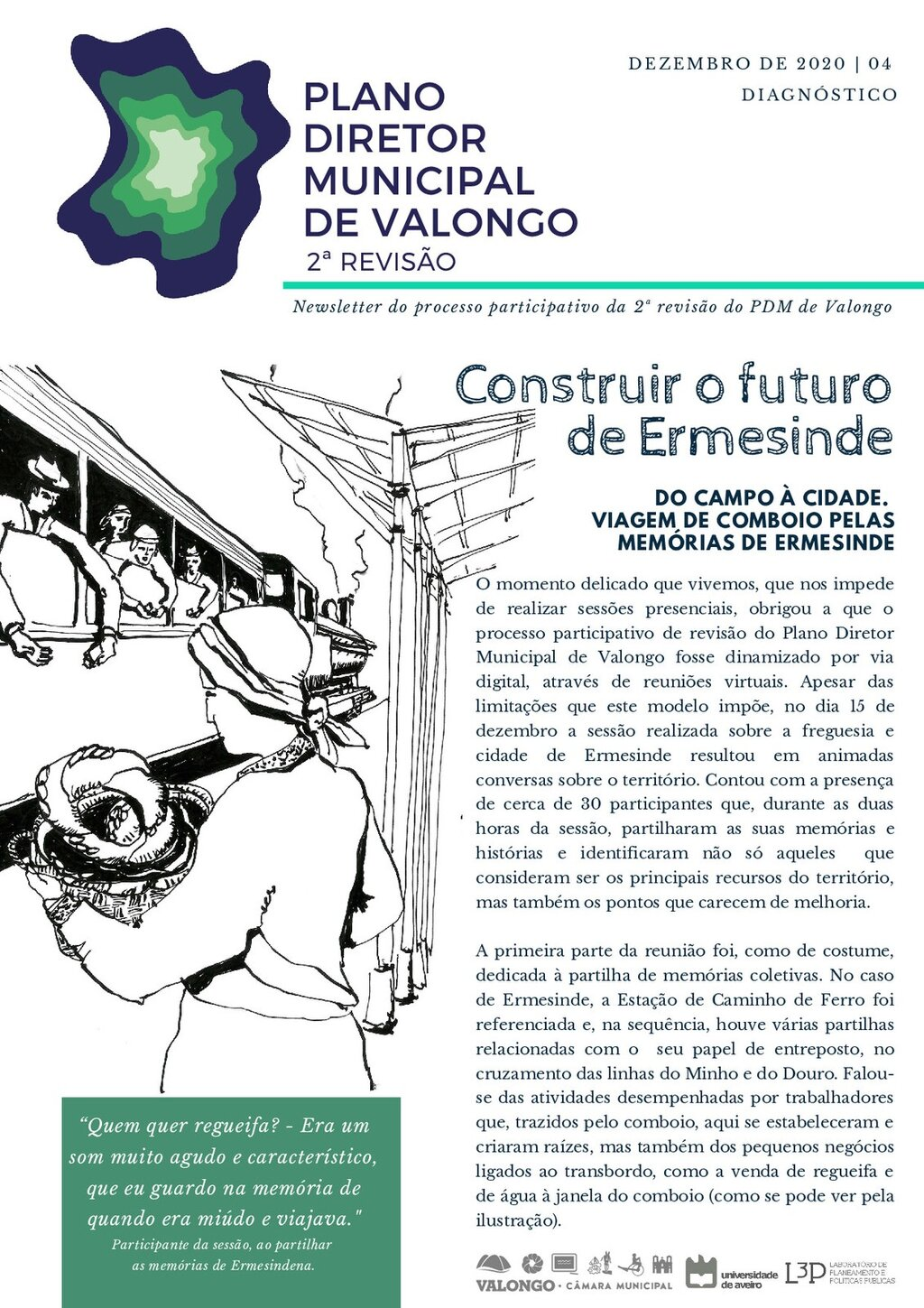 Newsletter#4 Valongo - Ermesinde (1)_001