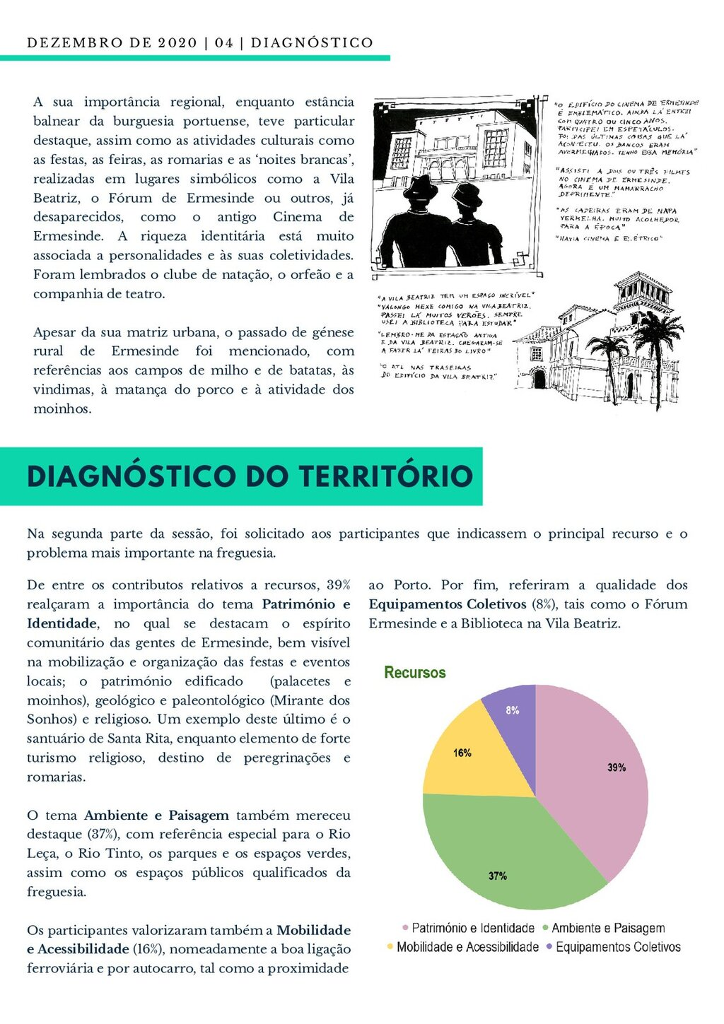 Newsletter#4 Valongo - Ermesinde (1)_002
