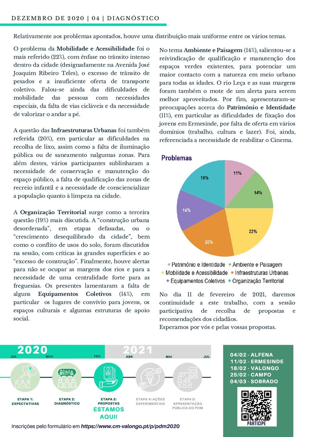 Newsletter#4 Valongo - Ermesinde (1)_003