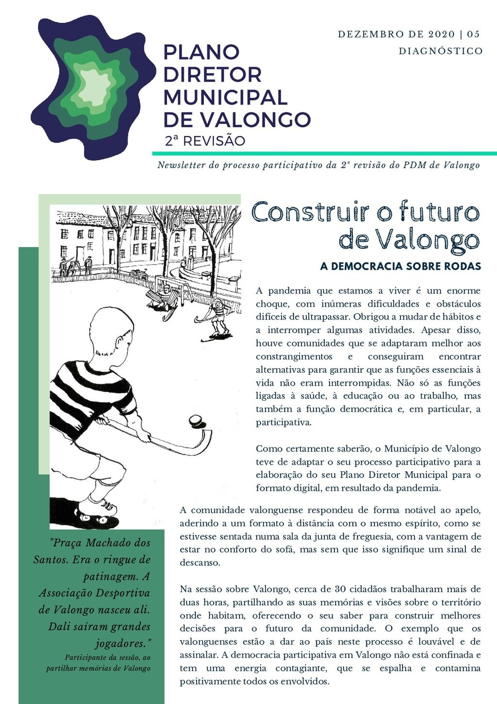 Newsletter5-Valongo-Valongo-2_001