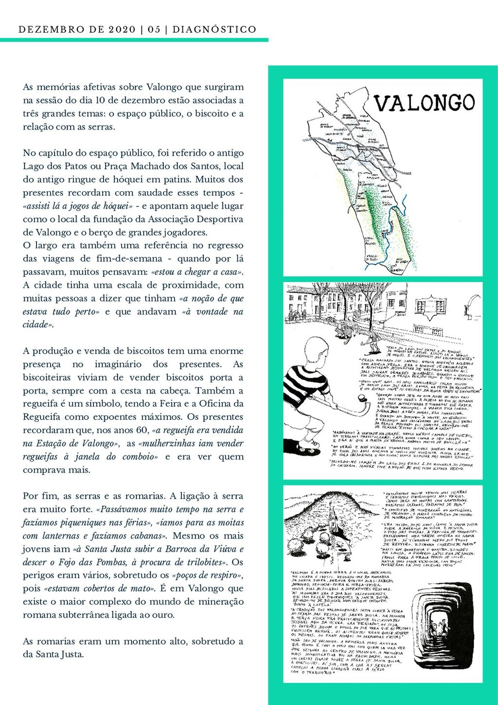 Newsletter5-Valongo-Valongo-2_002