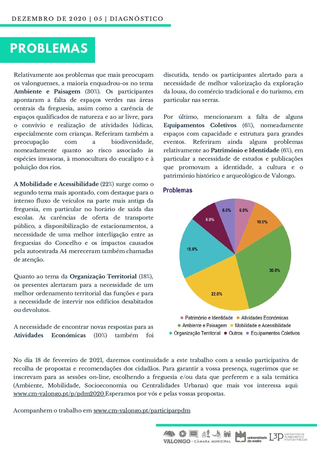 Newsletter5-Valongo-Valongo-2_004